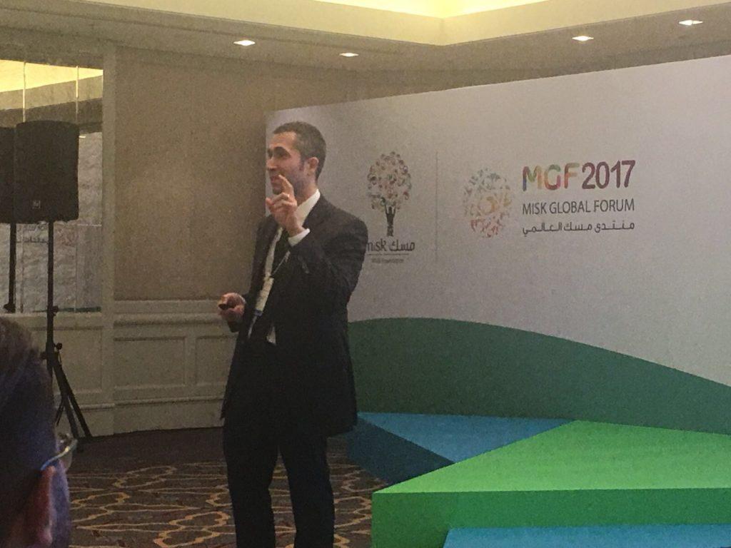 At mgf 2017